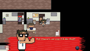 Level 22 Screenshot 5