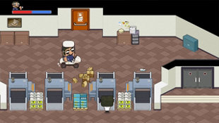 Level 22 Screenshot 6