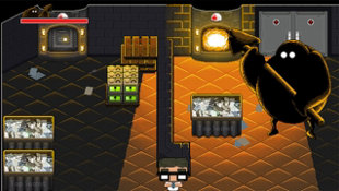 Level 22 Screenshot 8