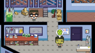 Level 22 Screenshot 9