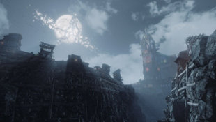 Lichdom: Battlemage Screenshot 5