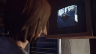 Life Is Strange Screenshot 5