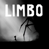 limbo-box-art-01-ps4-us-24feb14