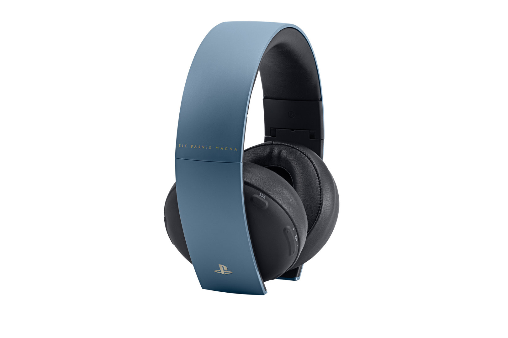 auriculares uncharted