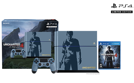 limited-edition-uncharted-4-ps4-bundle-two-column-01-ps4-us-12apr16