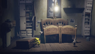 little-nightmares-in-chef-bedroom-screen-ps4-us-02feb17