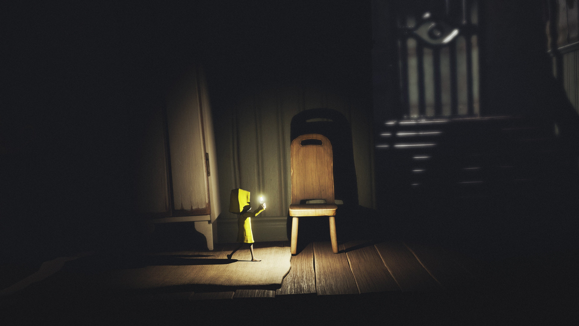 little-nightmares-looking-for-lift-scree