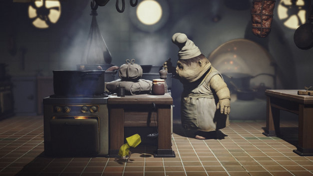 little-nightmares-sneaking-through-kitchen-screen-ps4-us-02feb17