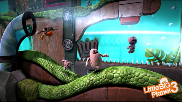 littlebigplanet-3-screen-01-ps4-us-06jun14