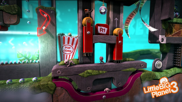 littlebigplanet-3-screen-03-ps4-us-06jun14