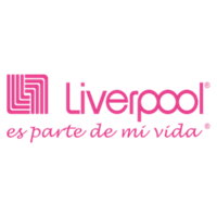 liverpool-logo-25may17