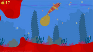 LocoRoco 2 Remastered Screenshot 8