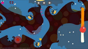 LocoRoco 2 Remastered Screenshot 12