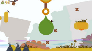 LocoRoco™ Remastered Screenshot 5