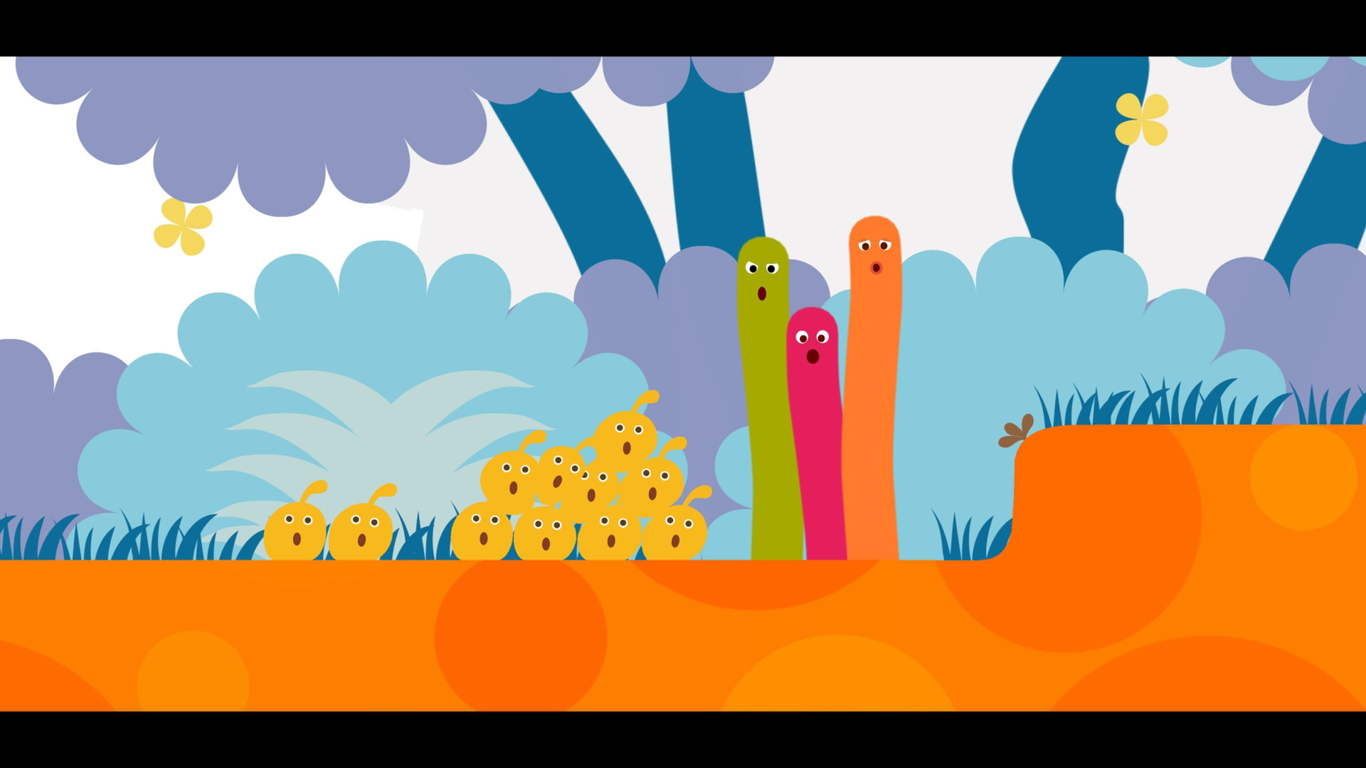 locoroco-remastered-screen-03-ps4-us-02m