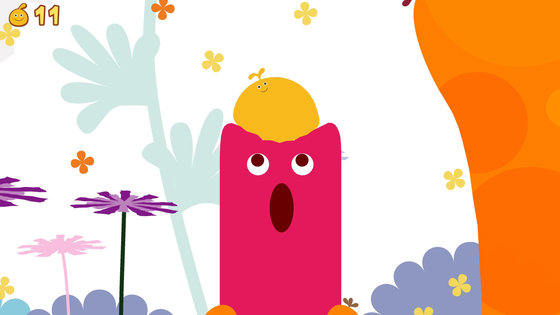 locoroco-remastered-screen-04-ps4-us-02m