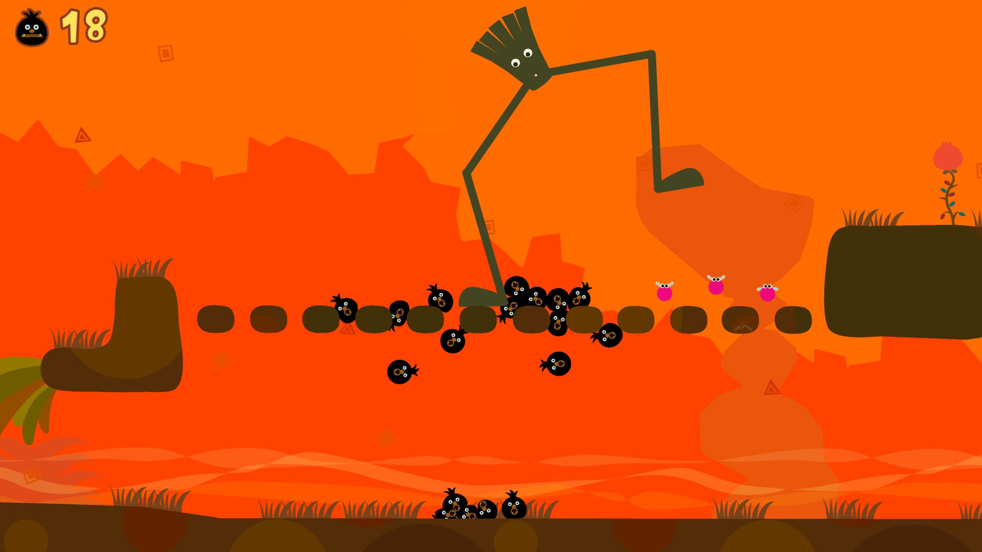 locoroco-remastered-screen-05-ps4-us-02m