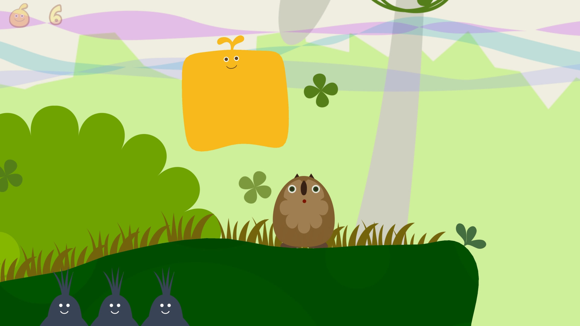 locoroco-remastered-screen-06-ps4-us-02m