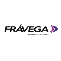 logo-fravega-29may17