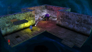 Lumo Screenshot 8