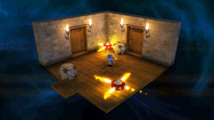 Lumo Screenshot 6