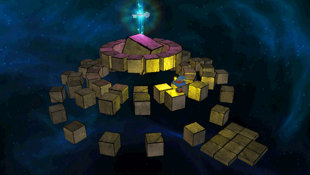 Lumo Screenshot 5