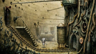 machinarium-screen-01-ps4-us-15sep16
