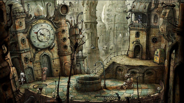 machinarium-screen-05-ps4-us-15sep16