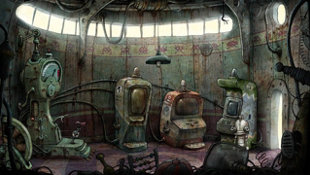 machinarium-screen-06-ps4-us-15sep16
