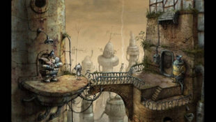 machinarium-screen-08-ps4-us-15sep16