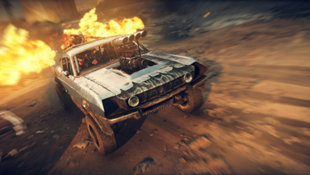 mad-max-screen-02-ps4-us-23apr15