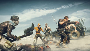 mad-max-screen-06-ps4-us-23apr15