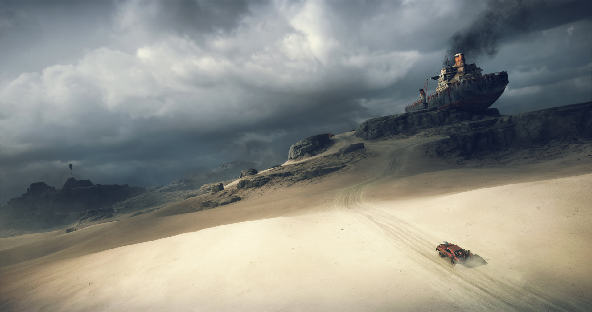 mad-max-screen-07-ps4-us-23apr15?$MediaC