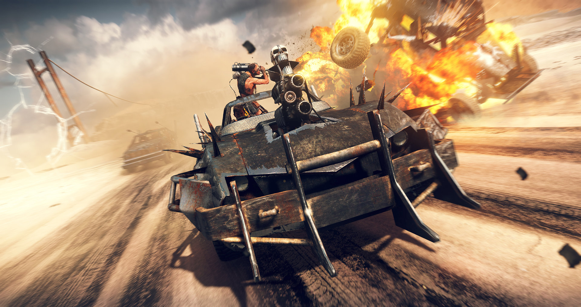 mad-max-screen-13-ps4-us-23apr15?$MediaC
