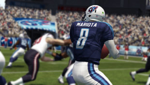 madden-16-screenshot-04-ps3-us-16jun15