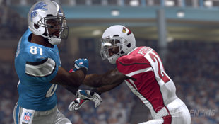 Madden NFL 16 Screenshot 3