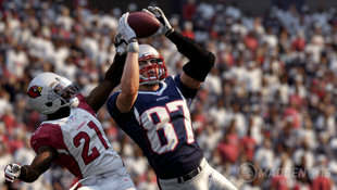 Madden NFL 16 Screenshot 8