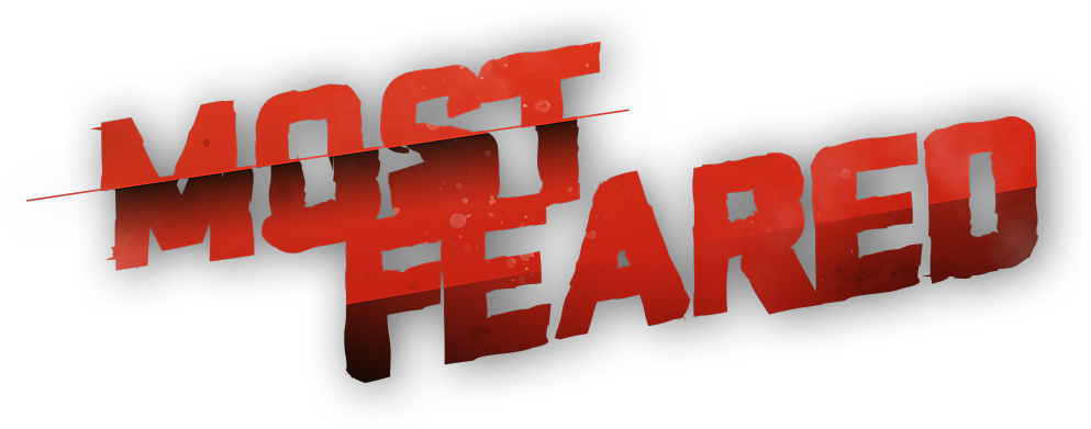 MUT Most Feared logo