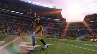 Madden NFL 15 Screenshot 2
