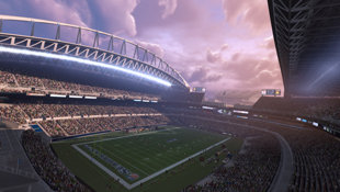 madden-nfl-15-screenshot-02-ps4-ps3-us-17jun14