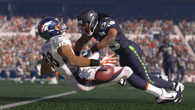 madden-nfl-15-screenshot-04-ps4-ps3-us-17jun14