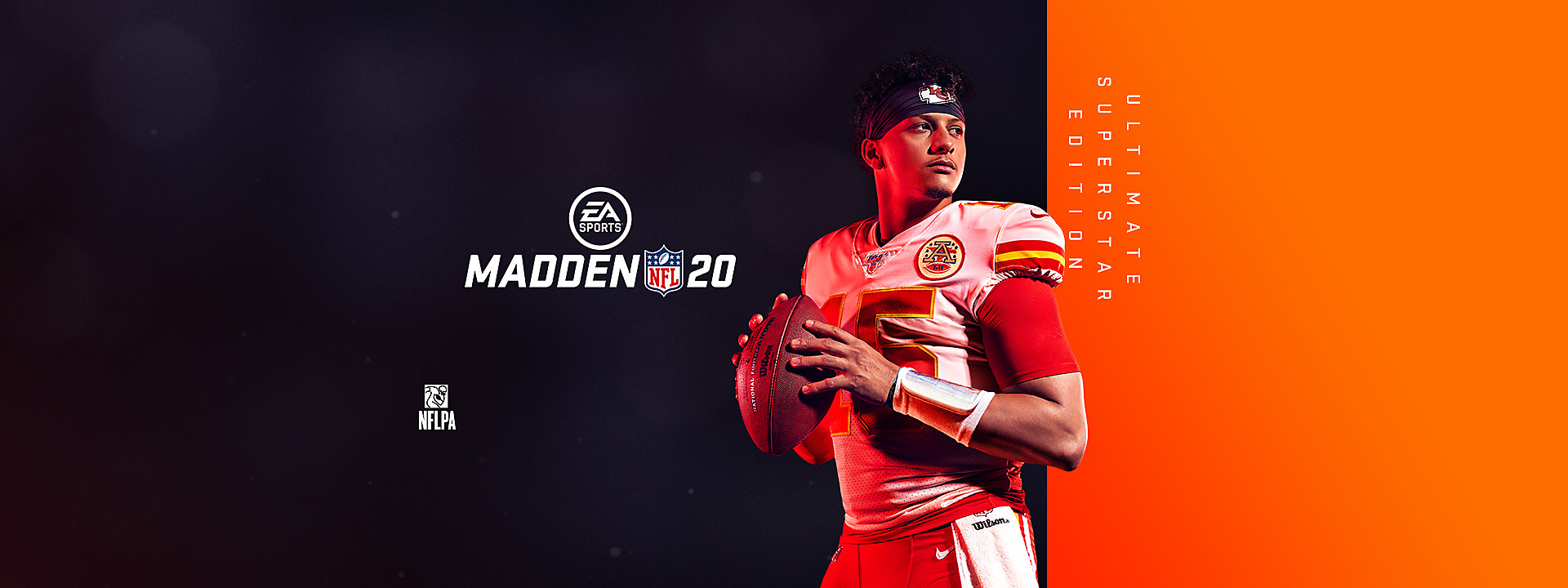 Madden NFL 20 Game | PS4 - PlayStation