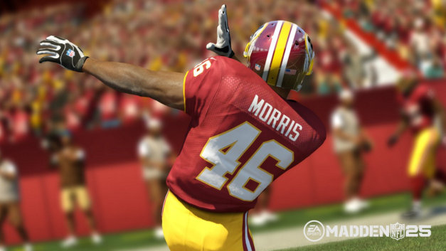 madden-nfl-25-screenshot-01-ps4-us-23mar15