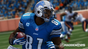 madden-nfl-25-screenshot-02-ps4-us-23mar15