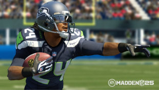 madden-nfl-25-screenshot-05-ps4-us-23mar15