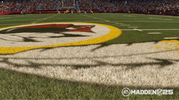 madden-nfl-25-screenshot-07-ps4-us-23mar15
