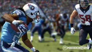 madden-nfl-25-screenshot-09-ps4-us-23mar15