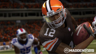 madden-nfl-25-screenshot-14-ps4-us-23mar15