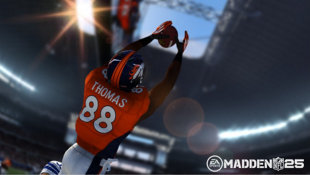 madden-nfl-25-screenshot-15-ps4-us-23mar15