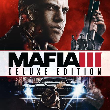 download data mafia 3 ps4